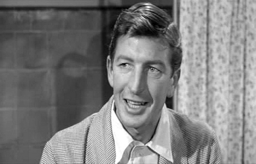 Terry Alexander (actor) Wallpapers Home Terence Longdon Terence Longdon Was A British Actor Died He