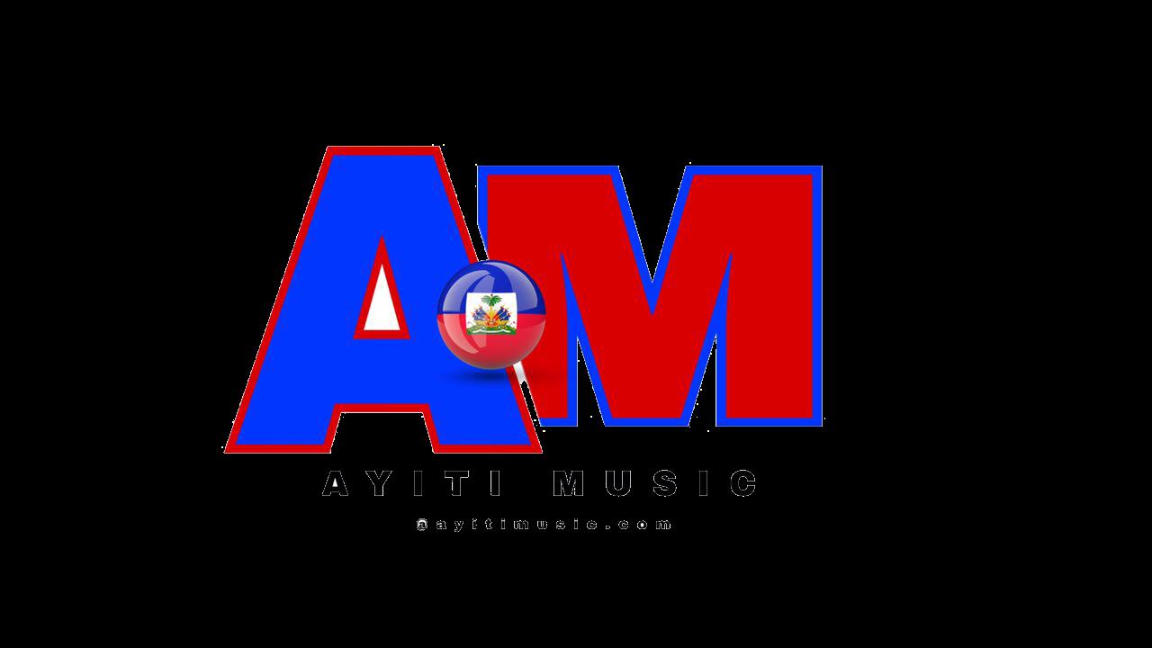 AyitiMusic.Com