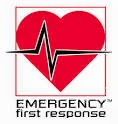 CPR-AED-EMERGENCY FIRST RESPONSE