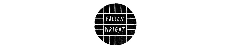 falconwright