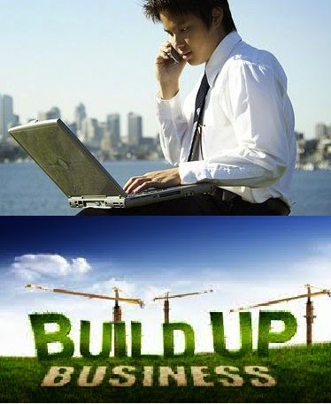 6 Steps To Build A Business Do Not Believe Me? Is it Possible!