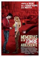 http://www.filmaffinity.com/es/film204700.html