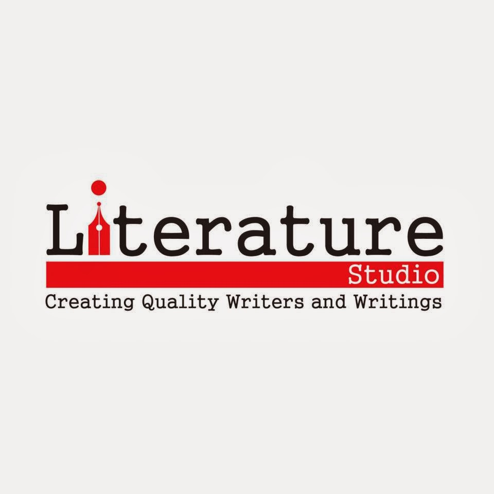 www.literaturestudio.in