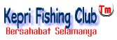 Kepri Fishing Club