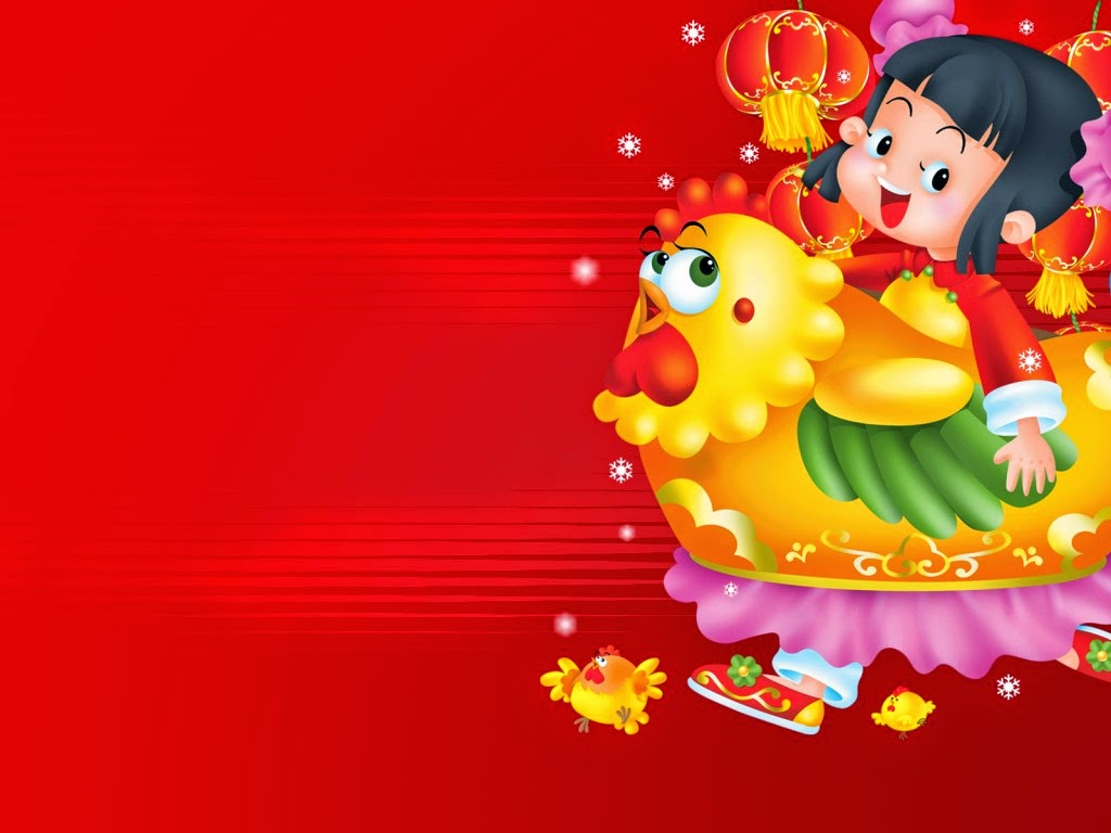 happy chinese new year wallpaper images
