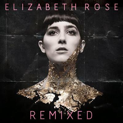 Elizabeth Rose - The Good Life (option4 Remix)