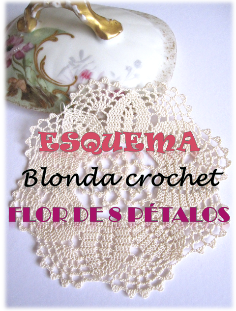 https://www.dropbox.com/s/004lwho8hz8tymn/Blonda%20crochet%20flor%208%20petalos.pdf?dl=0