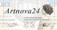 Artnova24