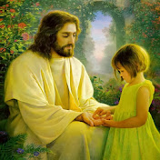 Niños con Jesús