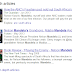 More In-Depth Articles in Google Search