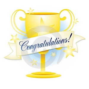 congratulations pictfor twitter awards winners