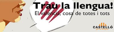 Les llengües a l'escola valenciana: arguments, dificultats i perspectives [Opinió]