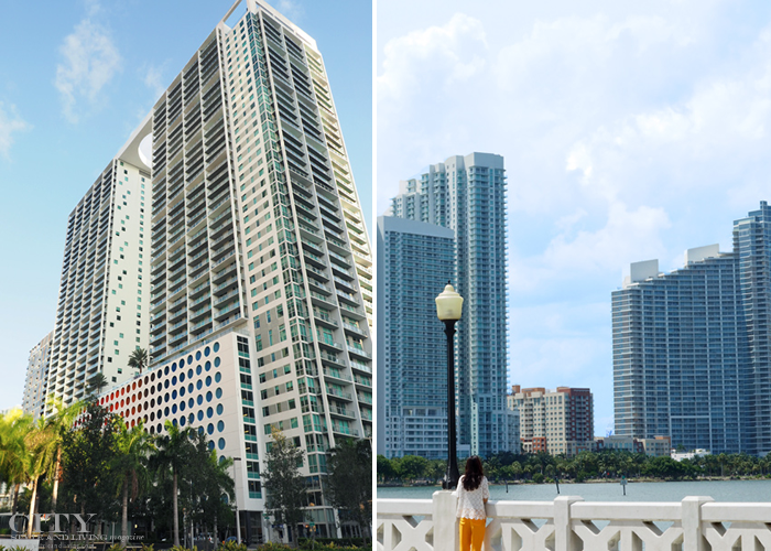city style and living magazine venetian causeway miami