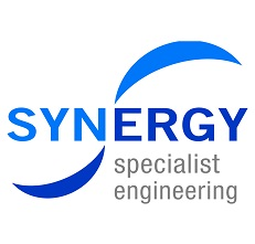 Logo PT Synergy Engineering