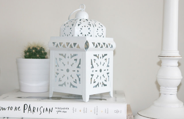 Katherine Penney Chic New Shopping Bedroom White Inspo Lantern Cute Moroccan Pretty Boho Bohemian