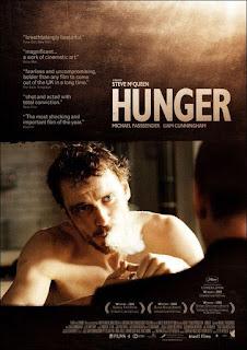 Hunger<br><span class='font12 dBlock'><i>(Hunger)</i></span>