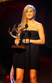 [2013] - 6th ANNUAL SPIKE GUY'S CHOICE awards