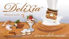 Delixia