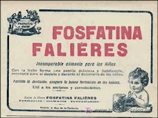 FOSFATINA