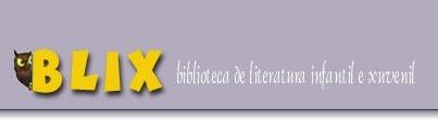 Literatura xuvenil en galego