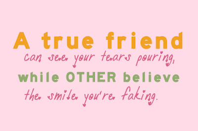 is your best friend and Friends Quotes. How to Know good boy friend ...