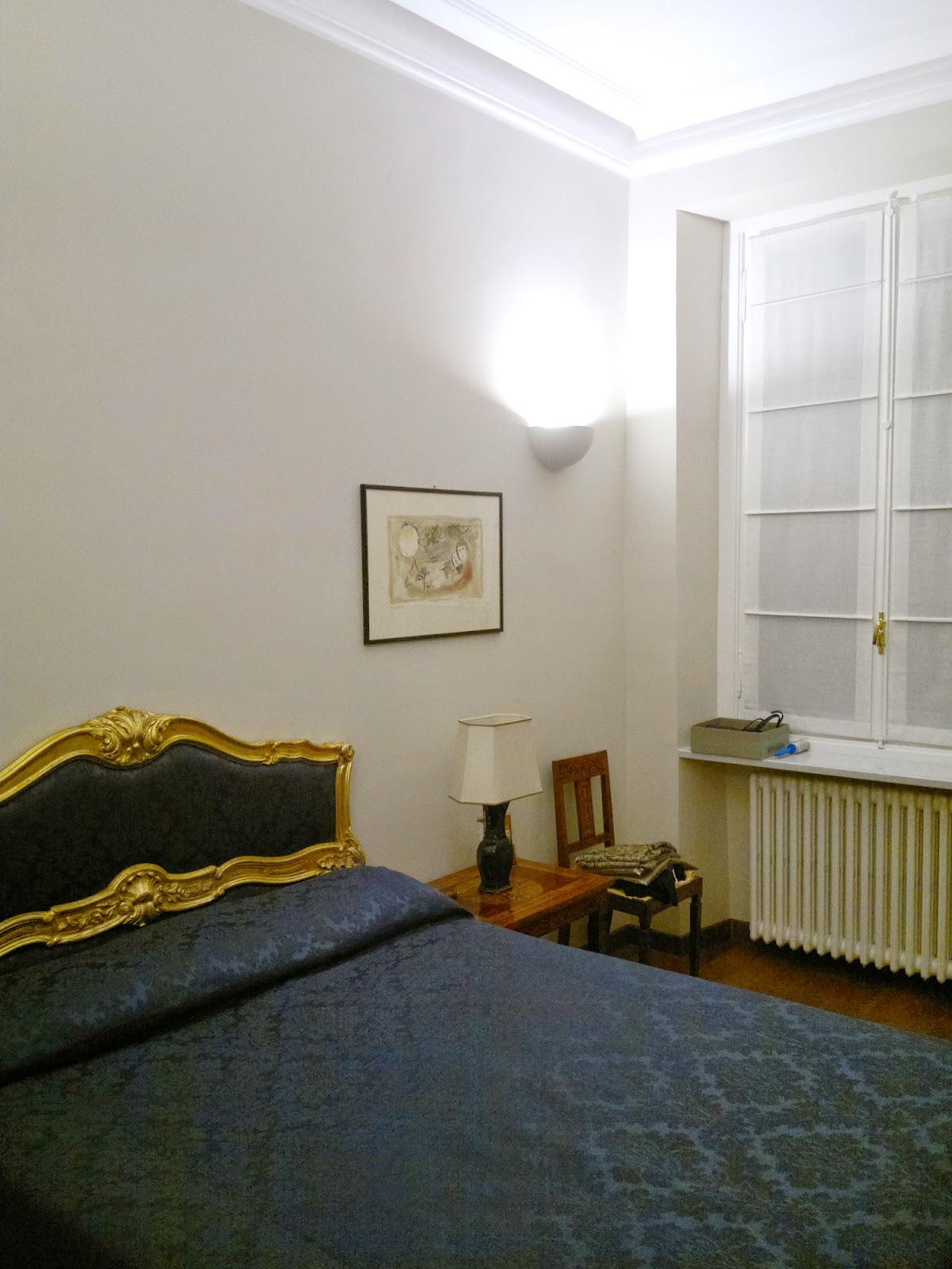 Illuminazione salotto applique: lampade a parete ed soffitto in ...