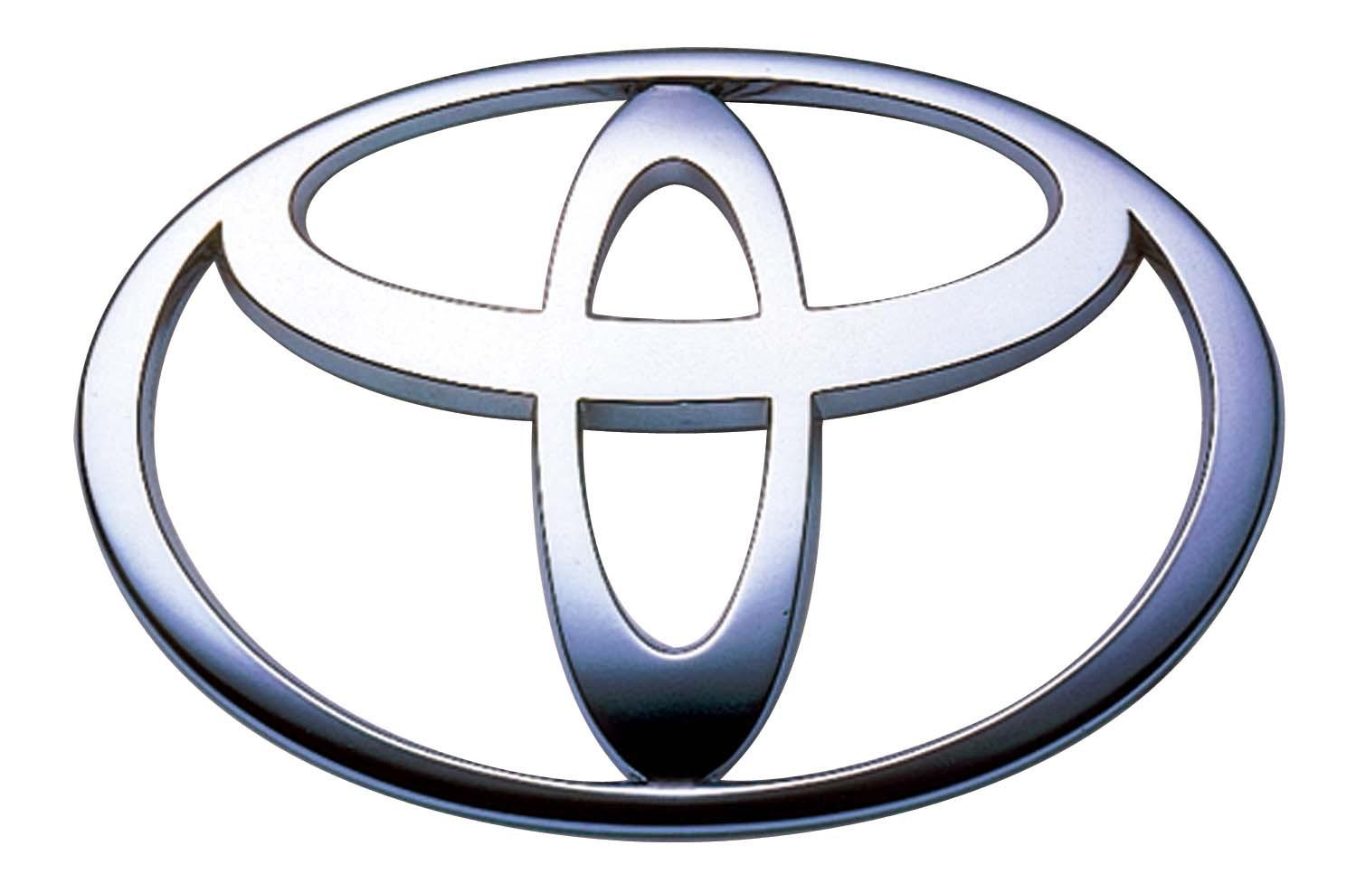 Daftar Harga Mobil Toyota Februari - Maret 2015