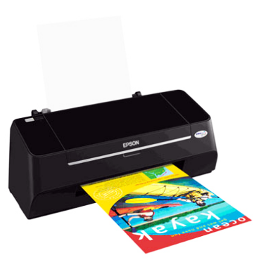 Epson Stylus CX Driver Download Windows Mac - Epson Drivers