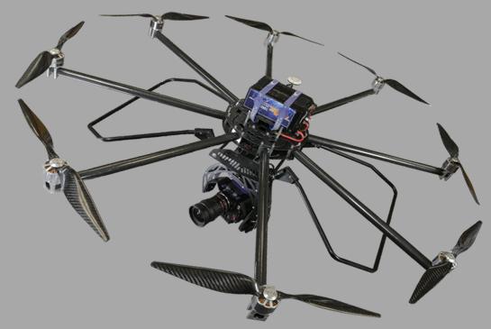 drone dji 2000  | 575 x 323