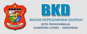 Informasi Pengumuman Hasil Seleksi Administrasi CPNS 2014 Kota Tanjungbalai