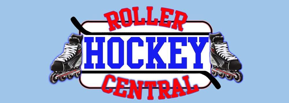Roller Hockey Central