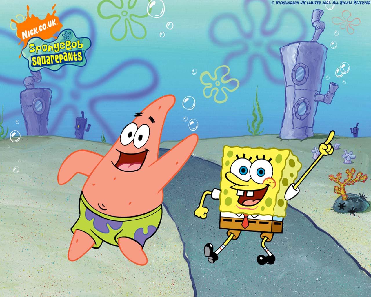http://1.bp.blogspot.com/-z4a1-FstSrI/UFD19Y1UnWI/AAAAAAAABZM/UsZ4AtKtpMM/s1600/Spongebob+Wallpaper+(6).jpg