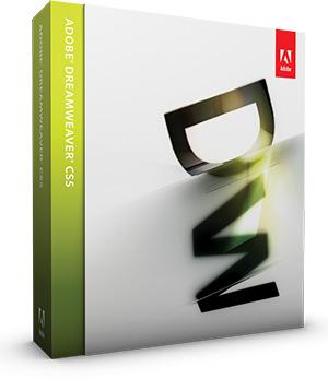 [Imagen: descargar+software+gratis+adobe-dreamwea...keygen.jpg]
