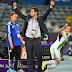 'Sozinho não é possível', diz Ralf Kellermann após indicação da Fifa