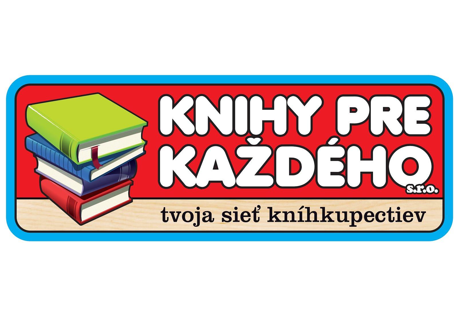 knihyprekazdeho.sk