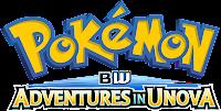 Pokemon Aventuras en Unova