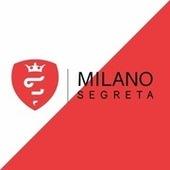 Associazione Culturale Milano Segreta - Clicca per info
