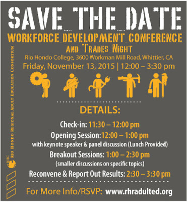 http://www.rhradulted.org/workforce-development-conference-and-trades-night/