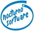 Nocturno Software