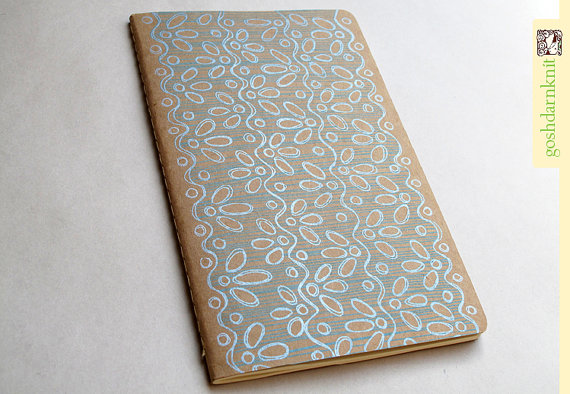 https://www.etsy.com/listing/62272482/warp-and-weft-moleskine-large-plain?ref=shop_home_active_22