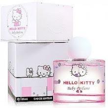 Jom beli perfume