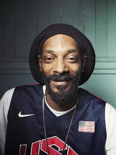 http://www.rudeboyreggae.com/2013/04/Snoop-Lion-Album-REINCARNATED.html
