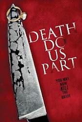 Hasta que la muerte nos separe (2014)