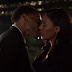 "Sanaa Lathan Falls for Michael Ealy in New Movie ""The Perfect Guy"""