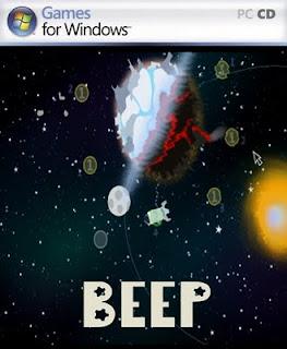 BEEP%25252B+%25252BPC+thexpgames BEEP (2011)