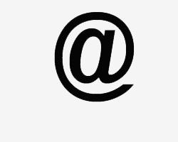 Escreva para a Renovo: ic.renovo@gmail.com