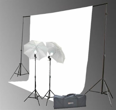 Photography Lighting Digital-1