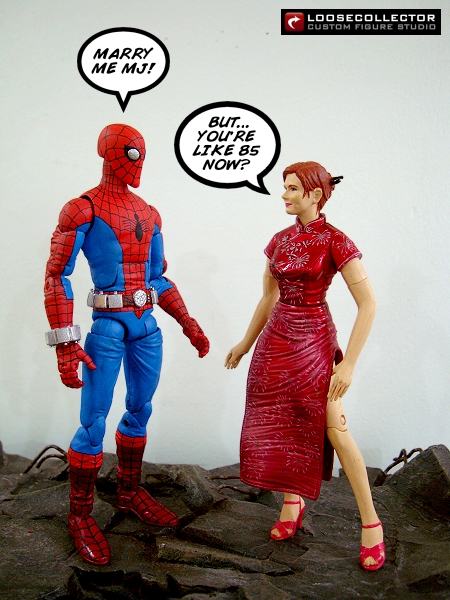 Nicholas Hammond Spiderman | www.pixshark.com - Images ...
