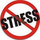 Bahaya Stress dan Depresi