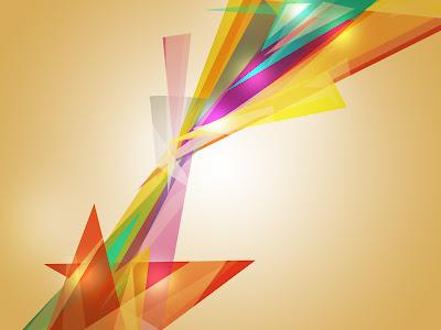 خامات ملونة روعه للتصميم 2018